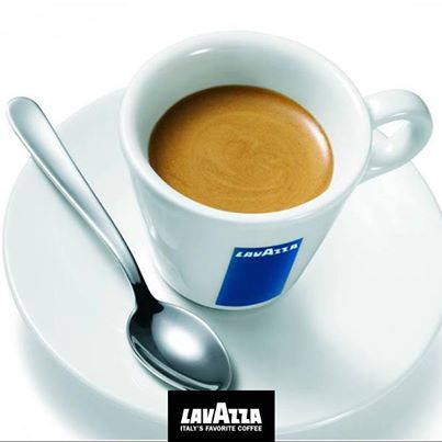 Jack Daniel's, Lavazza & others